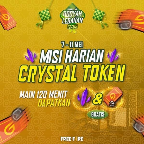 Misi-Harian-Crystal-Token